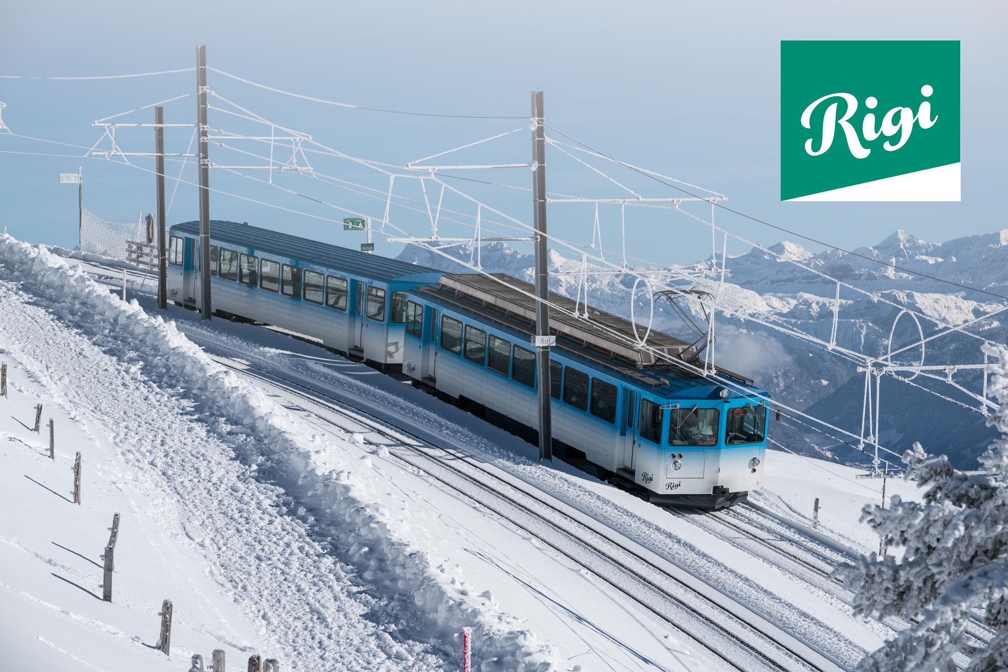 Rigi-winter-Feature