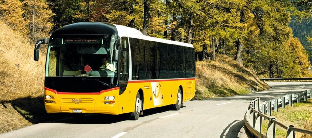 Swiss Travel System Ag Swiss Travel System Media Amp Trade