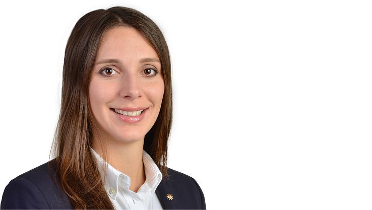 Lorena Oliveri