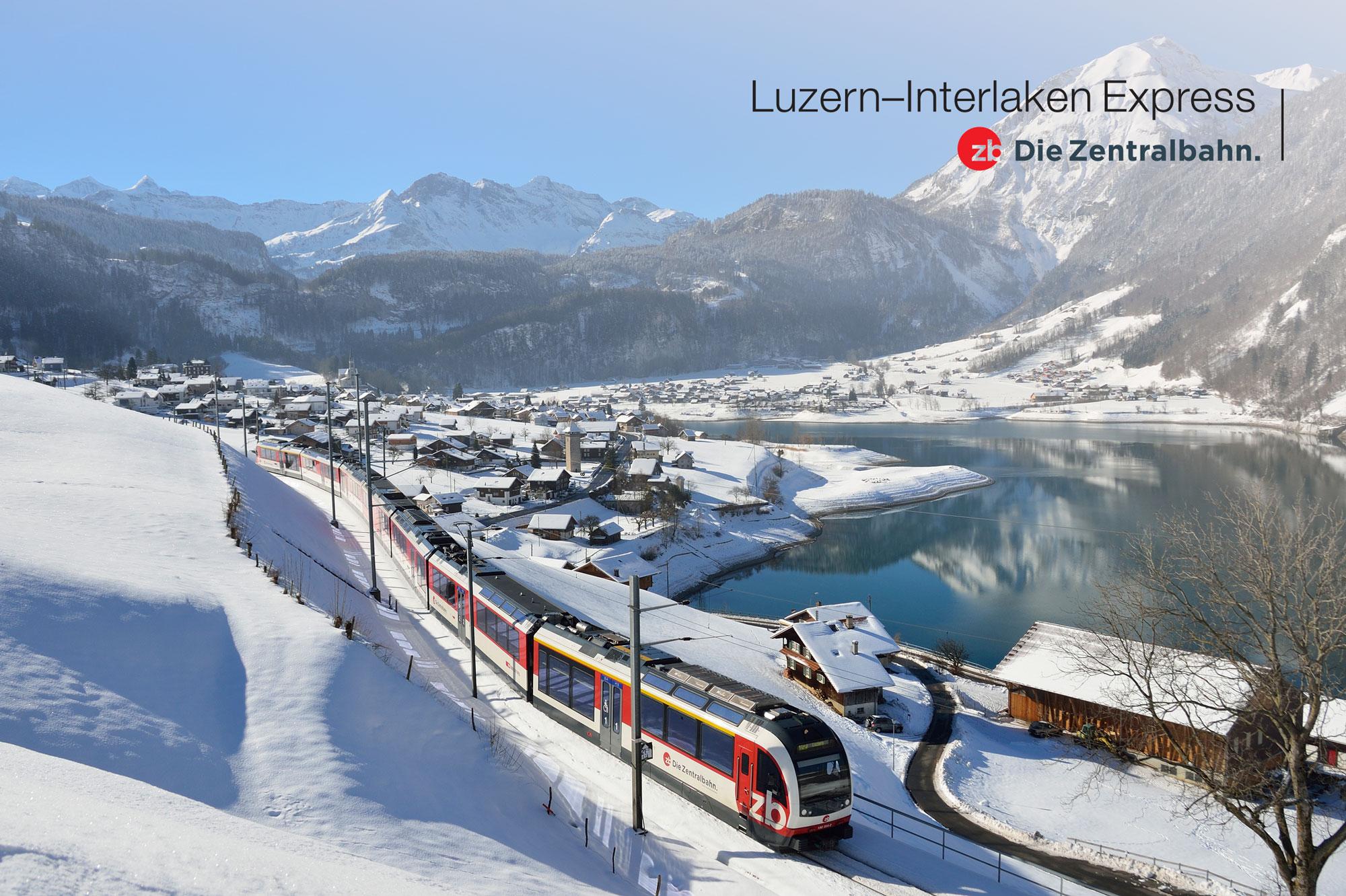 Luzern-Interlaken-Express-winter_Feature