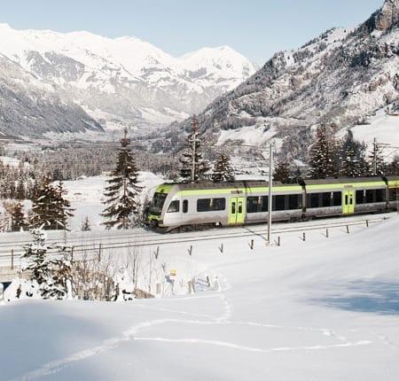 BLS-Lötschberger-im-Winter
