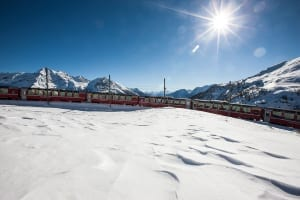 Bernina-Express-winter-feature