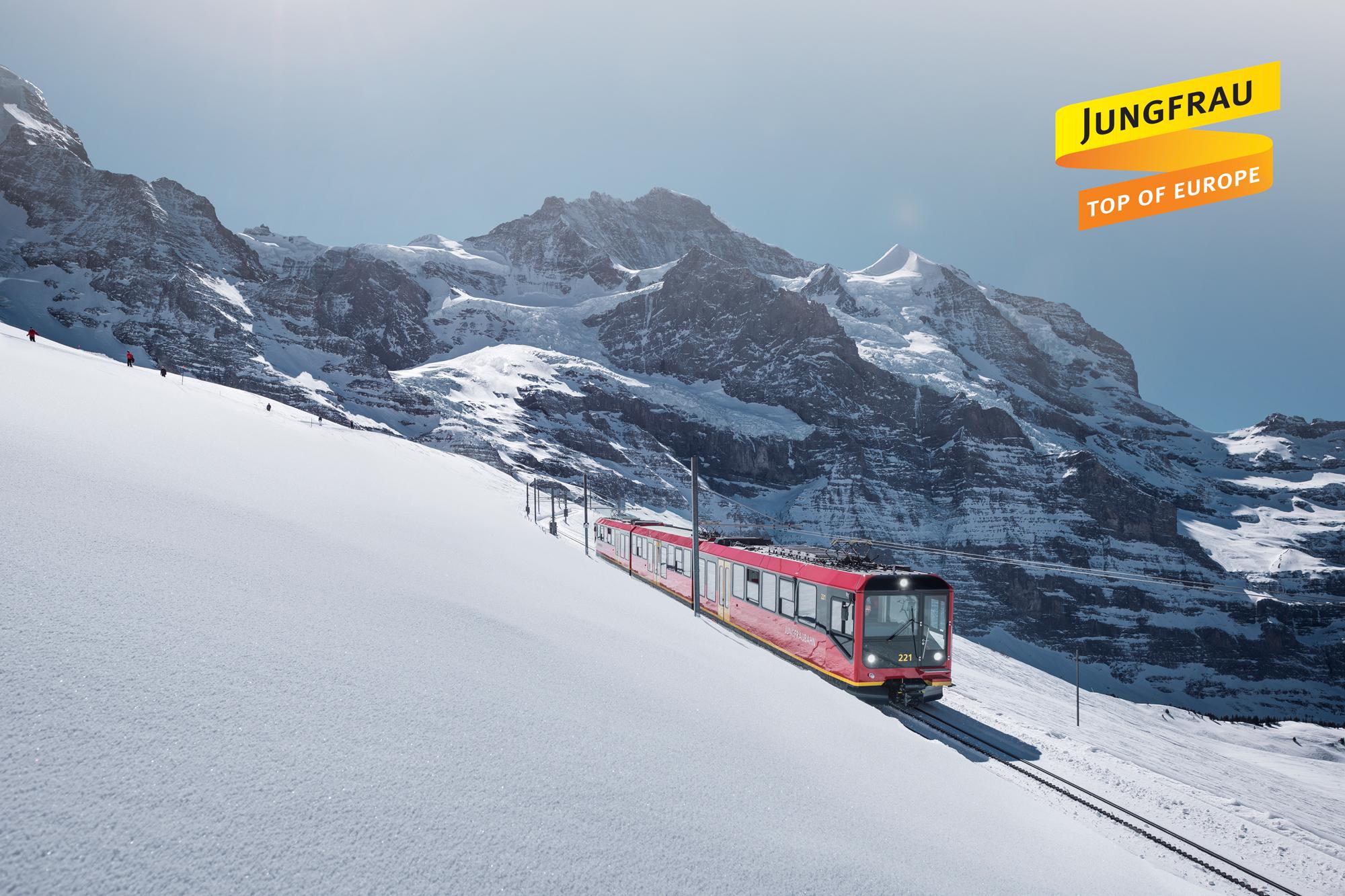 Jungfraujoch-winter-feature