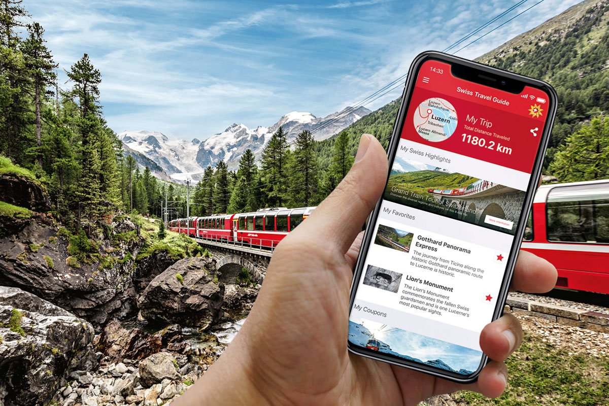 Swiss-Travel-Guide-Feature