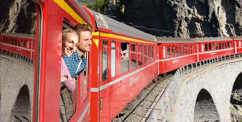 Swiss Travel System Geschäftsbericht Business Report 2013