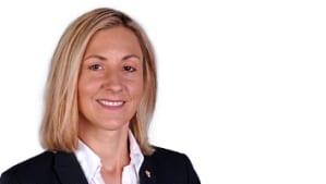 Sandra Scheidegger