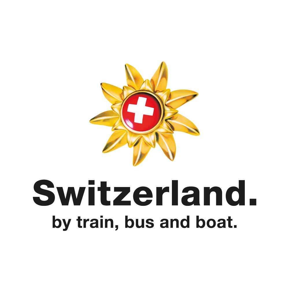 Coronavirus Public Transport Updates Swiss Travel System Media Trade Plattform