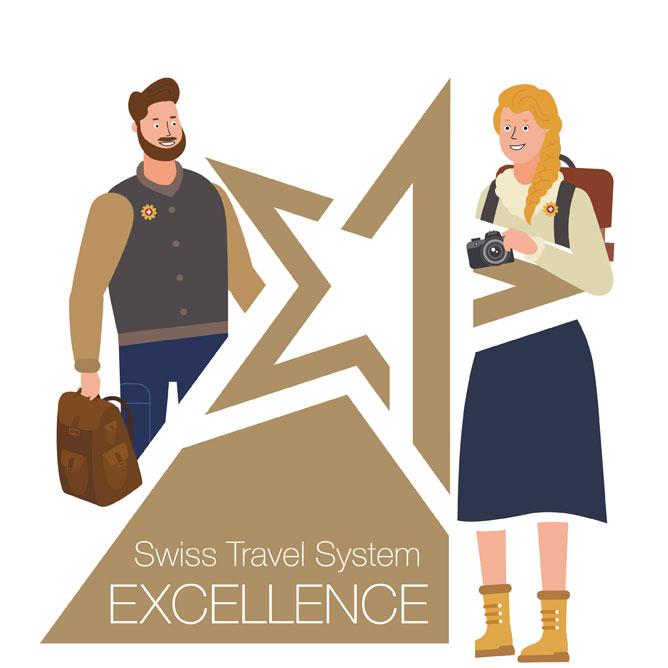 Logo Excellence Program